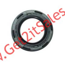 Oil Seal 20x32x6 Crankshaft Seal + Others Fits QMB139 GY6-50