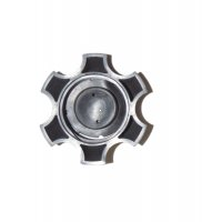 634877 Gas Fuel Cap ATV Dirt Bike  50mm ID 90mm OD