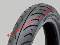 "TIRE (12"") 120/70-12 CST Scooter Tire"