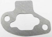 Air Intake/Air Cleaner Gasket For Honda GX100 (97cc 2.8hp) Type Engines Used On Mini Bikes-Go Carts-Power Equipment