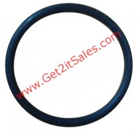 O-Ring ( 3 x 30) OIL DRAIN GASKET
