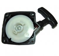 Pull Starter Pocket Bike Ctr to Ctr =67mm L=84 H=31