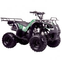 Coolster 110CC 3050D ATV Parts