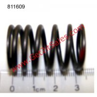 Inner Valve Spring Fits 50-90cc Scooter and ATVs with GY6 Engines