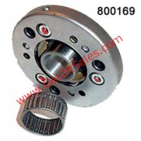 Outer Starter Clutch Fits Eton 150cc ATVs & Scooters