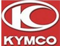 Kymco OEM Hard to Find Parts For Cobra,ZX50,Mixer,Yup,Filly