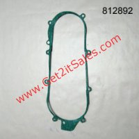 Crankcase Cover Gasket (LH)