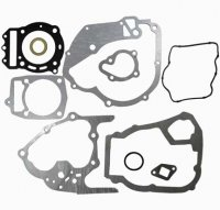 250cc gy6 cf ch cn 250 water cooled 72mm get 2 it parts llc gasket set cn 250 wc