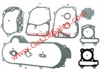 Gaskets & Gasket Sets. ATVs, Scooters, GoKarts, Dirtbikes, Mopeds