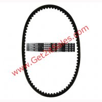 BANDO BELT 835x20x30 New with minor blemishes due to packaging GY6-125, GY6-150 Chinese ATVs, GoKarts, Scooters