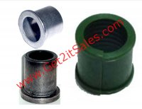 A-Arm Oil Bushings Steering Rod Bushings