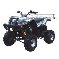 PEACE SPORTS TPATV512 110CC ATV FRONT TIE ROD LINKAGE OEM PART