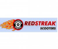 RedStreak