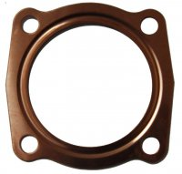 CYLINDER HEAD GASKET 50mm 2 Stroke