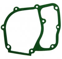CENTER CASE GASKET GY6-125, GY6-150 ATVs, GoKarts, Scooters