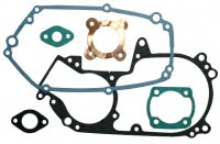 GASKET SET FOR TOMOS A55