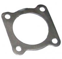 CYLINDER HEAD GASKET 40mm 2 Stroke (50cc)