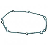 SIDE COVER GASKET A35/A55