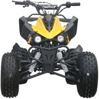 Coolster 125CC 3125C/C-2/CX ATV Parts