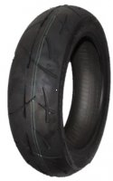 "TIRE (12"") 120/70-12 Innova IA3008 Scooter Tire"