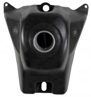 GAS TANK Fits many small dirt bikes Fits Tomberlin 110cc Dirtbike Bolt Mounting c/c = 9-1/4""