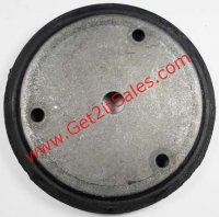 "Friction Disc 4 3/8"" or 111mm ID=94 Center Hole ID=11 Bolts c/c=66mm"