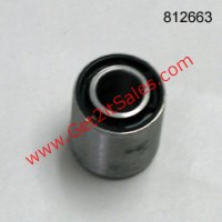 Pivot Arm Bushing ID=14 OD=28 W=32