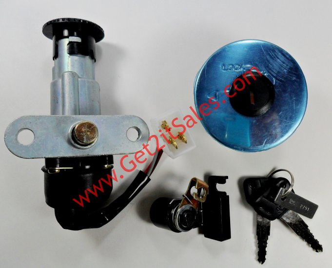 2697906df33e113ce221286857b8de3f.image.681x550 ignition switch 3 pins in 4 pin fm jack bolt holes ctr to ctr Eton Viper Jr Parts at mifinder.co