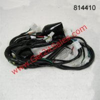 Wiring Harness Eton Sport 150 Scooter