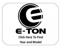 Eton Year & Model Reference Guide