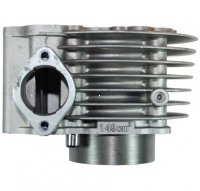 CYLINDER PISTON KIT 4 Stroke GY6150 TYPE 1 Bolt Pattern B=57 H=69 Fits Most Chinese 149cc ATV-GoKarts-Scooters-Motorcycles
