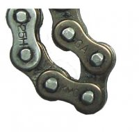 TIMING CHAIN 25H 82L Fits Most 50/70cc Chinese ATVs