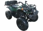 Coolster 150CC 3150DX-2 ATV Parts