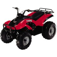 Parts for E-ton Eton ATVs Quads E-ton Eton ATV parts