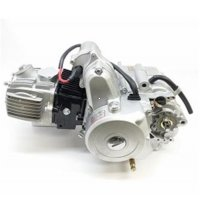 Engine Part Diagram ATV Dirtbike MiniBike GoKart Scooter Pocket Bike MopedGet 2 It Parts