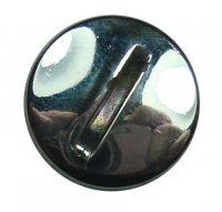 DUST COVER SCREW TOP