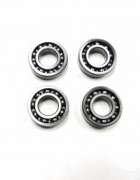 Coleman CK100 Front Wheel Bearing Kit, Also a Jackshaft Bearing Kit
