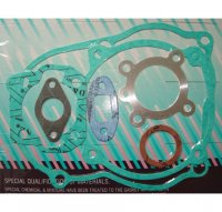 GASKET SET Puch Maxi