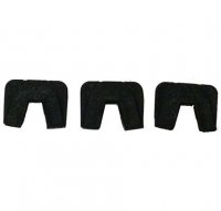VARIATOR SLIDING CLIPS (SET) 49-90cc 2 Stroke Engines