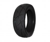 "TIRE (12"") 130/70-12 Innova IA3009 Scooter Tire"