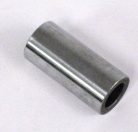 BUSHING FOR CLUTCH GY6-150 ID=15 OD=24 L=52