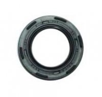 Oil Seal 20x32x6 Crankshaft Seal + Others Fits QMB139 GY6-50, GY6-125, GY6-150 49-150cc Scooters, ATVs, UTVs, Go Karts