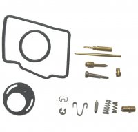 CARBURETOR KIT PZ16