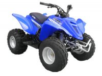 Parts for e ton eton atvs quads e ton eton atv parts eton america viper 90 rxl 9009 silver series atv parts 2009 vin sciox Images