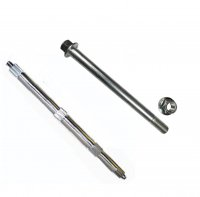 Axles - Axle Bolts
