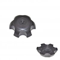 GAS CAP ID=50mm OD=90mm ATV, Dirt Bike