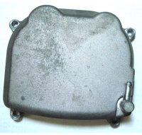 Cylinder Head Cover without EGR GY6-150, ATVs, GoKarts, Scooters