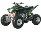 Coolster 250CC 3250A ATV Parts