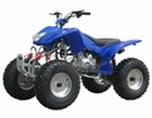Coolster 250CC 3250B ATV Parts