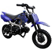 Coolster 70CC QG-210 Dirt Bike Parts
